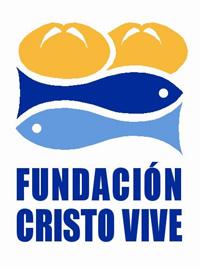 Freiwilligen-Blog Cristo Vive