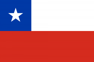 Chile Fahne.png