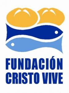 Logo-FCV.jpg