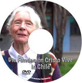 Spenden durch Shoppen / Cristo-Vive-Shop